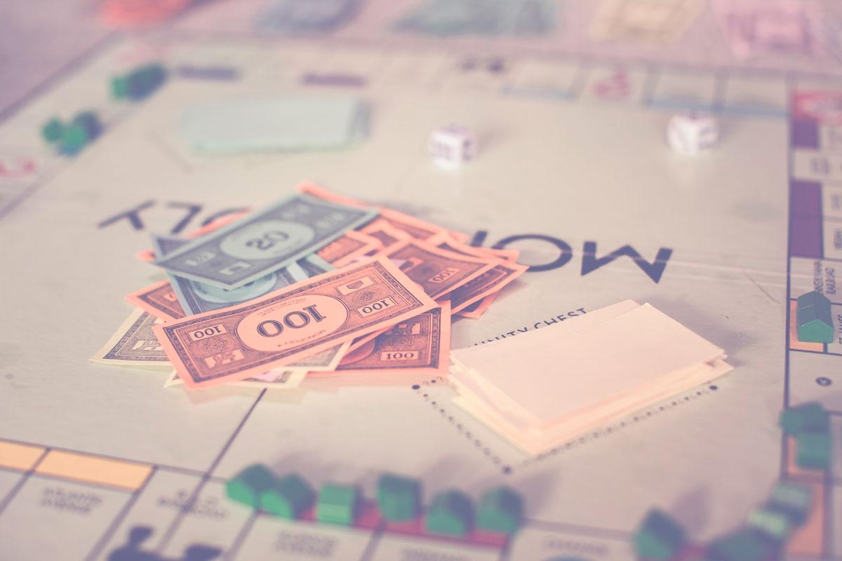 12 usos de la gamificación en el marketing