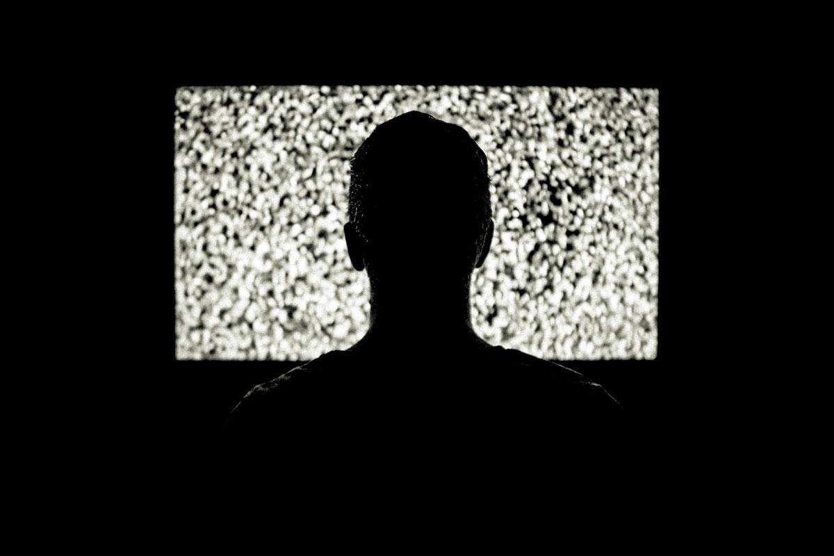 como-sera-la-television-en-2017